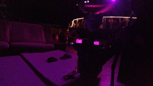 360-Restaurant-&-Nightclub-shisha