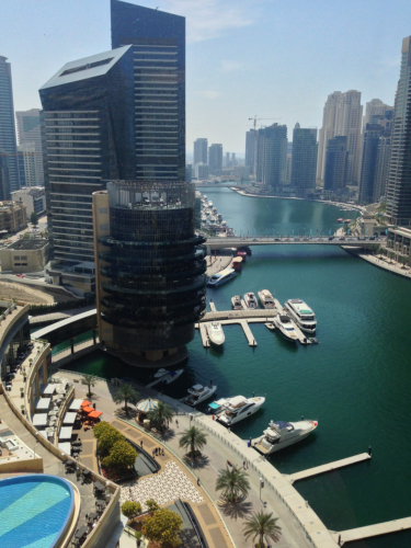 the-adress-dubai-marina-view